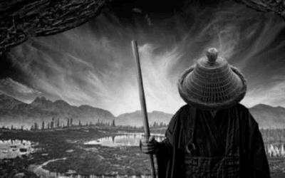 Los principios Samurai para los negocios